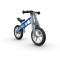 Balansinis dviratis FirstBike STREET ŽYDRAS