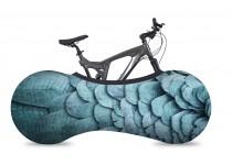 Užvalkalas dviračiui Velosock FEATHERS