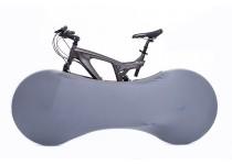 Užvalkalas dviračiui Velosock GRAY