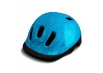 Šalmas WeeRide, mėlynas (XXS)