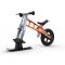 Slidės FIRST BIKE dviratukui